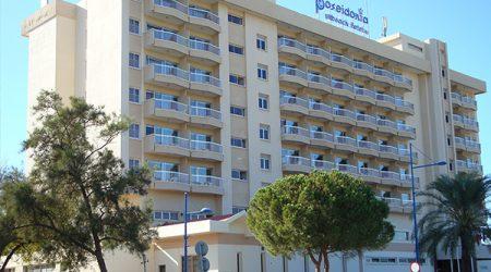 Poseidonia-Beach-Hotel_8414